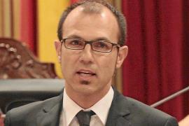 El Bloc dice que las medidas de Zapatero son «muy poco socialistas y progresistas»