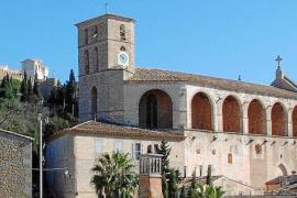 Un informe determina que el recinto y las murallas de Sant Salvador de Artà son propiedad pública