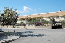 El pleno pedirá al Govern la implantación de cursos de formación profesional en el instituto