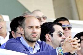 Dani Fiol abandona la presidencia del Atlètic Balears