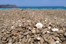 Pedra de Santa Llúcia