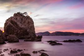 Santa Ponça fotos de Mallorca