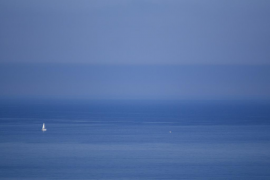 La meva mar
