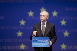 Consenso en la UE para endurecer el Pacto de Estabilidad