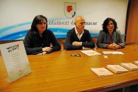 El proyecto museográfico de Mn. Alcover centrará su gran semana en Manacor