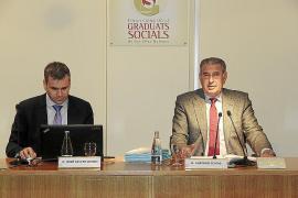 El Gobierno mantiene en 2014 las ayudas para la contratación de fijos discontinuos