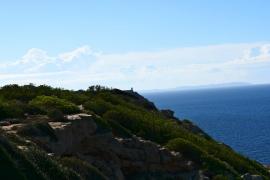 Faro Cap Blanc