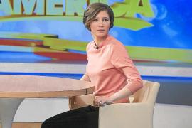 Un tribunal italiano dicta 28 años de cárcel para Amanda Knox y 25 para su exnovio