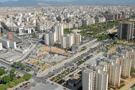 14.000 familias de Balears están atrapadas en hipotecas 'burbuja' por culpa de la crisis