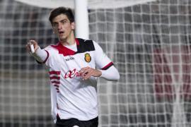 Mallorca-Sporting, duelo por el ascenso en Son Moix