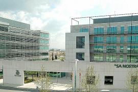 Sa Nostra concede 73 millones en préstamos ICO a empresas baleares