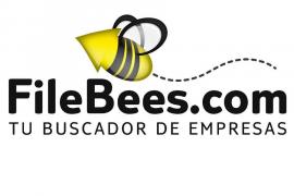 Filebees.com