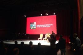 Premio Martí GAsull i Roig