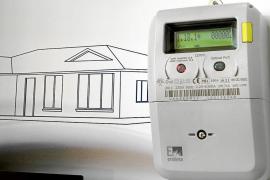 La factura bimestral de la luz endurece la cuesta de enero