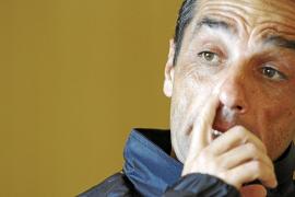 Claassen censura el trato de Serra hacia Oltra
