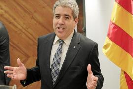 La Generalitat contempla que toda España vote el nuevo encaje de Catalunya
