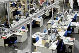 Unos 70 interinos perderán su trabajo por el concurso de traslado