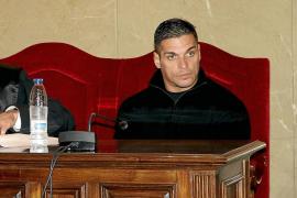 El jurado condena a Baptista por homicidio con dolo eventual en la muerte de Abel Ureña