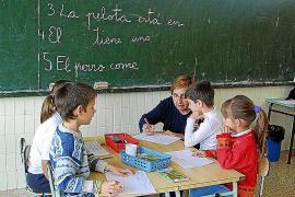 'Spanglish' en las aulas del TIL