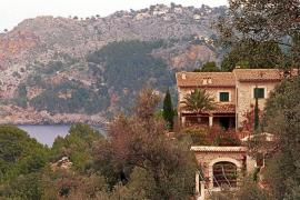La cuantía de las multas por urbanismo ilegal en Mallorca cae un 55 por ciento en 2013