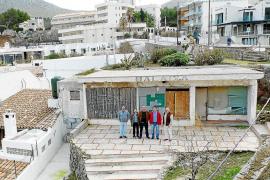 Los vecinos sospechan que la compra del quiosco Balaixa esconde una operación especulativa