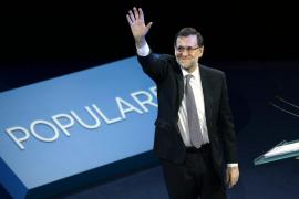 Rajoy exhibirá el efecto de sus reformas en una Turquía con dudas económicas