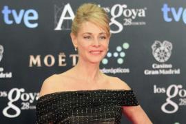 Los actores en los premios Goya ven patética, increíble e impresentable la ausencia de Wert