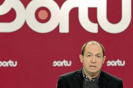 Sortu: «El último comunicado de ETA supone un nuevo hito»