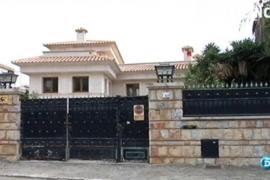 La Audiencia Nacional recibe tres ofertas por el chalet de Gerardo Díaz en Bendinat