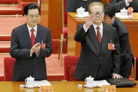 China amenaza de forma velada a España por la orden de detención de Zemin