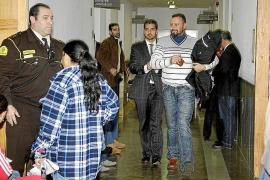 Un informe interno alertó de la 'vulnerabilidad' de los 'emails' de la Policía Local de Palma