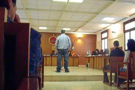 Un hombre que actuó en defensa propia y pasó 16 meses en prisión no será indemnizado