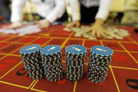 El Govern permitirá que los casinos abran una 'sucursal' por licencia
