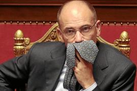 Matteo Renzi derriba al primer ministro de Italia y se apresta a asumir el poder