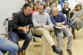 El PP renunciará a la tarjeta de descuentos para sus militantes si le genera problemas
