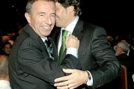 Denuncian ante la jueza la «nueva estrategia delictiva» de los gestores de Radio Calvià