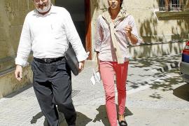 Piden cuatro años de cárcel para el acusado de una estafa millonaria en Llucmajor