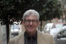 Grosske recibe 65,5 % de apoyo en Balears como candidato de IU a las europeas