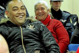 'El Ico' reclama 85.000 euros por el tiempo que estuvo en la cárcel siendo «inocente»