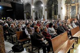 El Bisbat pide ayuda a los fieles para testificar por el incidente proabortista