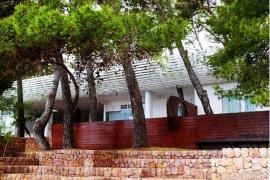 ¿Debe la arquitectura singular ser objeto de protección?