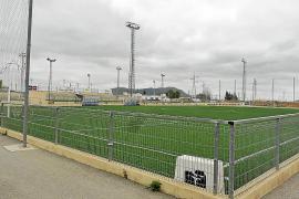 El Constància pretende rehabilitar sus instalaciones con el dinero de SFM