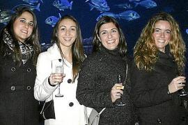 Los dentistas de Balears celebran su patrona