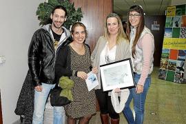 La CAEB entrega sus Premios a la Innovación Empresarial