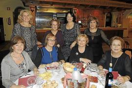 Las Águedas celebran su XV aniversario