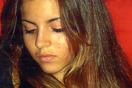 Nora Ayala