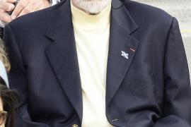 Archivan la causa contra Sean Connery por la recalificación de su casa de Marbella