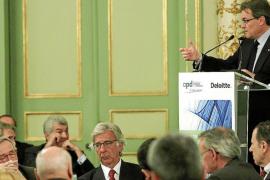 Mariano Rajoy asegura estar dispuesto a «moverse» si Artur Mas rectifica
