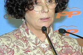 Enagás nombra a cinco exdirigentes 'históricos' del PP en su consejo