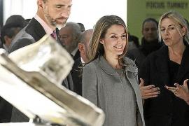 Cinco galerías mallorquinas participan en el ARCOmadrid 'de la rebaja fiscal'